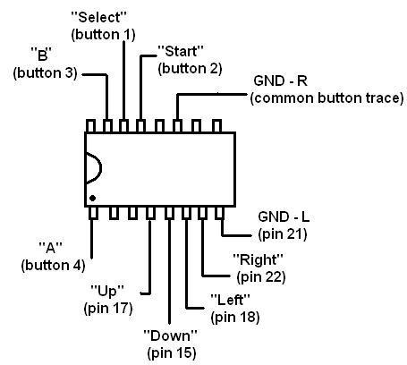 Super Nintendo Wiring Diagram. Super Nintendo Cover, Super Nintendo on